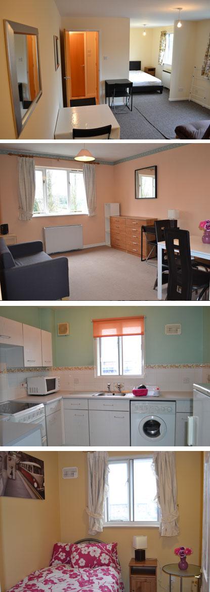 Appartements louer londres pas cher - Location chambre londres pas cher ...